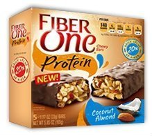 fiber-one-coconut-almond-chewy-protein-bars-box-of-5-individually-wrapped-bars-585-oz-2-pack-by-gene
