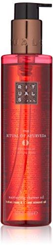 Rituals Ayurveda Shower Oil duschöl