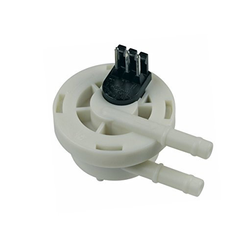 Saeco NV99.099 ORIGINAL Durchflussmengenzähler Durchflusszähler Turbine Flowmeter Kaffeeautomat...