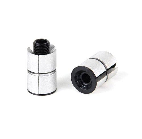 Vision Bar Con Shifter Adapter Bars (SRAM) -