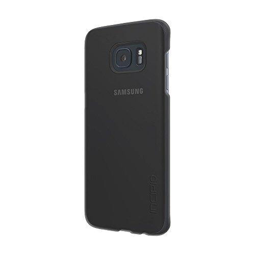 incipio-feather-pure-cover-case-for-samsung-galaxy-s7-edge-black