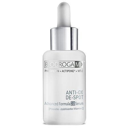 Biodroga MD: De-Spot Advanced Formula 2.0 Serum (30 ml)