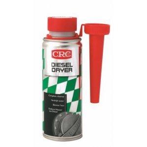 additif-pour-moteur-diesel-diesel-dryer