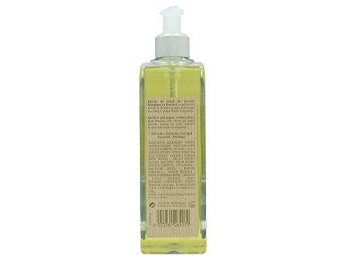 L'Occitane Verbena Gel de Ducha - 500 ml