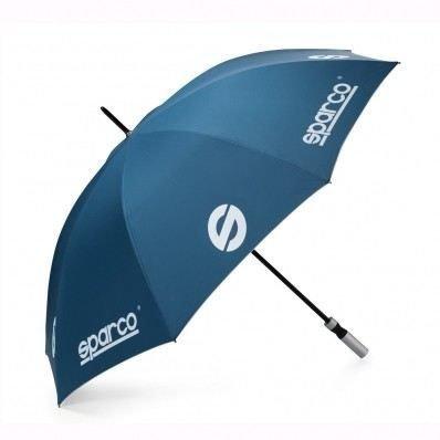 sparco-s099007-parapluie