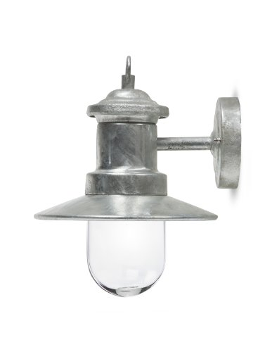 garden-trading-e27-edison-screw-60-watt-st-ives-galvanised-ships-light