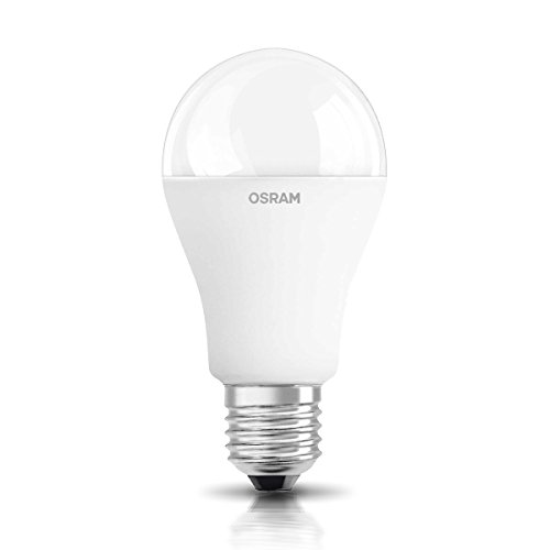 osram-led-bulb-e27-star-classic-a-led-light-13w-100-watt-replacement-classic-bulb-shape-matt-cool-wh