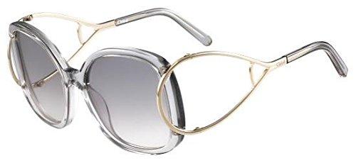 Chloé Sonnenbrille (CE702S 038 56)