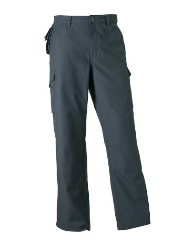 russell-collection-pantalon-de-travail-resistant-32r-015-0-m-gris-convoy-grey-28
