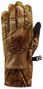 soundtouch-max-all-weather-glove-realtree-all-purpose-m