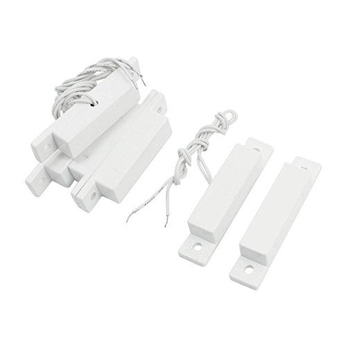 sourcingmapr-3-pieces-sans-normalement-ouvert-15-25mm-magnetique-porte-fenetre-contact-interrupteur-