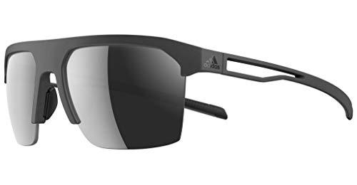 adidas Eyewear Strivr Sonnenbrille Sportbrille