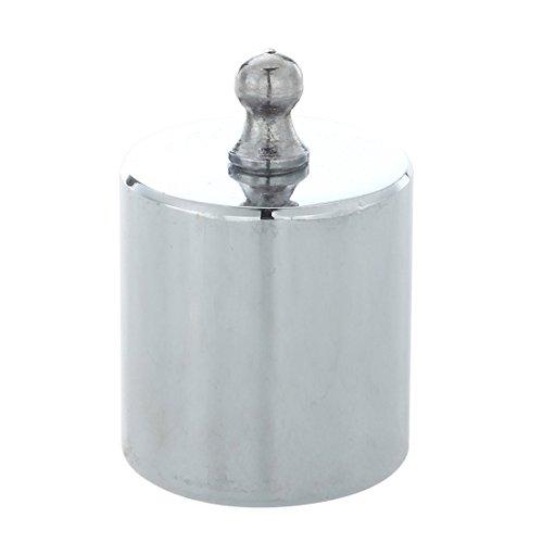 TOOGOO(R) 100 Gramm-Massstab Waage Kalibriergewicht 100g Gewichte Digitale