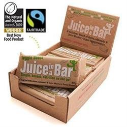 9-pack-of-juice-master-juice-in-a-bar-veggie-boost-68-g