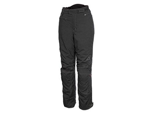 Rukka Focus-Pantaloni in tessuto da donna