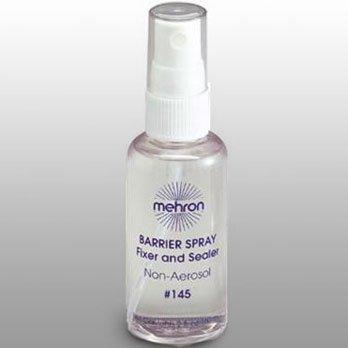 mehron-barrier-spray-fixer-sealer-2oz