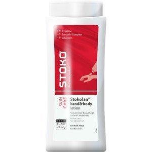 stokolan-handbody-250ml-hautpflegecreme-parfumiert