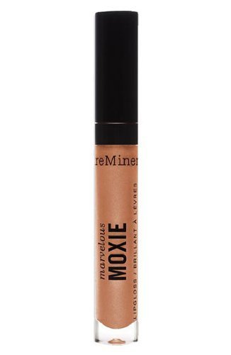 bare-minerals-marvelous-moxie-lipgloss-trail-blazer-015-fluid-ounce-by-bare-escentuals