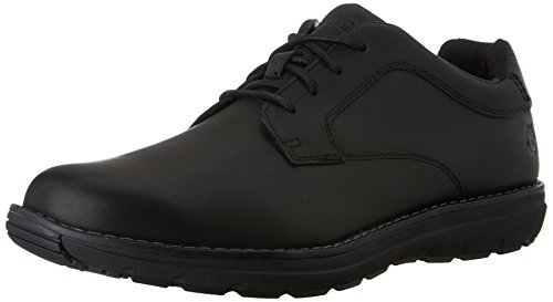 Timberland Barrett Parco Oxford Black