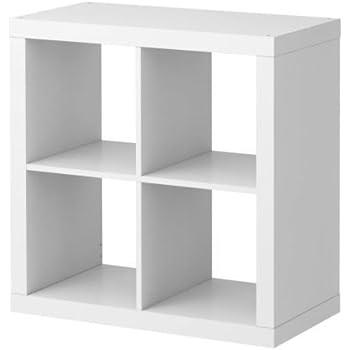 Cm X 39 Étagère 4 Blanc 79 Ikea Cases Expedit Ye2I9WEDH