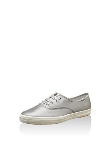 keds-zapatillas-ch-metallic-leather-gris-metalizado-eu-38-us-8