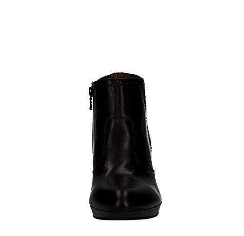 Nero Giardini A719112d Bottines Et Bottines Noires Pour Femme