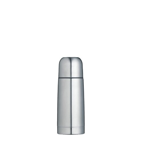 kitchen-craft-master-class-bouteille-isotherme-en-inox-300-ml