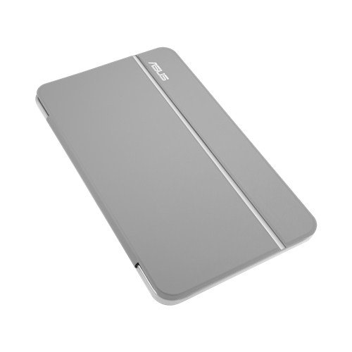 Asus 90XB015P - Funda para Tablet MeMO Pad 7