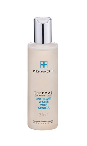 professional-thermal-micellar-water-containing-hypoallergenic-substances-and-mineral-salt-agua-micel