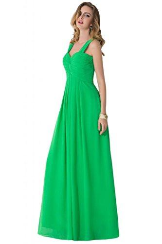Sunvary-Halter Sexy retro aperto Prom Pageant vestiti, imbottito decorato con strisce di tessuto pieghettato Viola
