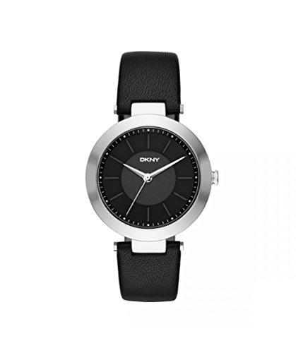reloj dkny new collection para mujer ny2465