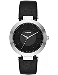 Reloj Dkny New Collection para Mujer NY2465