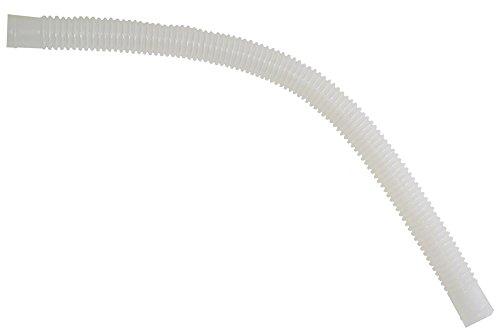 INTEX10531tubo skimmer