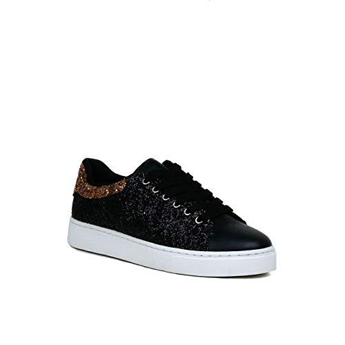 Flache Schuhe von HERIXO für Damen günstig online kaufen
