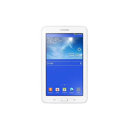 Samsung        8806086855433