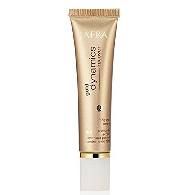 Jafra Gold Dynamics Augencreme mit Lifting-Effekt