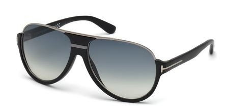 tom-ford-gafas-de-sol-0334-130-02w-59-mm-negro
