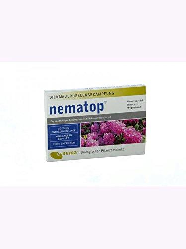 nematop-zur-beki-1-2-mpfung-des-dickmaulri-1-2-sslers-50-mio