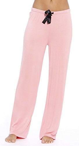 christian-siriano-nueva-york-pantalones-de-pijama-pijama