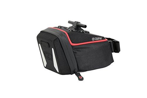 ZEFAL 7030 bagage arrière Iron Pack L-TF