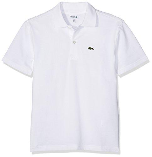 lacoste-sport-l1830-polo-bambino-bianco-blanc-14-anni-taglia-produttore-14a