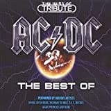 AC/DC: The Best Of Tribute