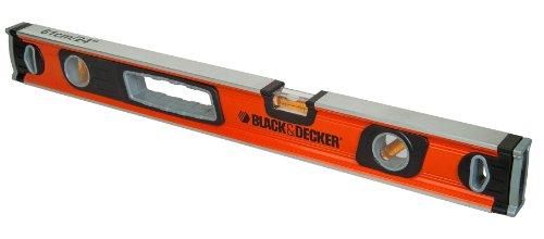 black-decker-bdht0-42175-wasserwaage-60-cm