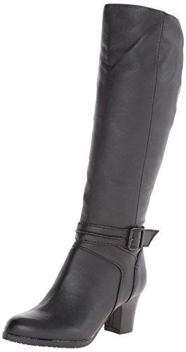 kenneth-cole-reaction-botas-para-mujer-color-negro-talla-39