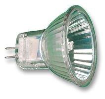 Lampe, MR11, 12V, 20W, breit Flood (Lampe Mr11 20w)