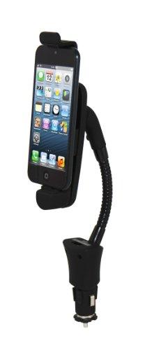 luxburgr-supporto-da-auto-per-apple-iphone-iphone-5s-5c-5-ipod-touch-5g-ipod-nano-7g-con-funzione-di