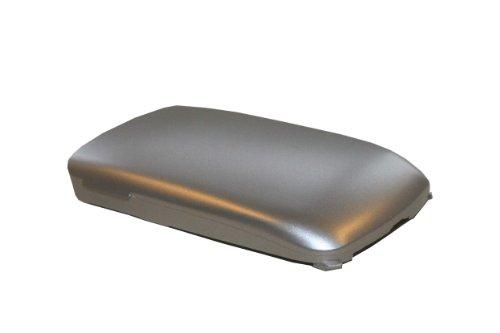 AKKU LI-POLYMER in silber silver passend für SAMSUNG SGH-E530 SGH-E 530