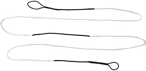 Arrow Bow String