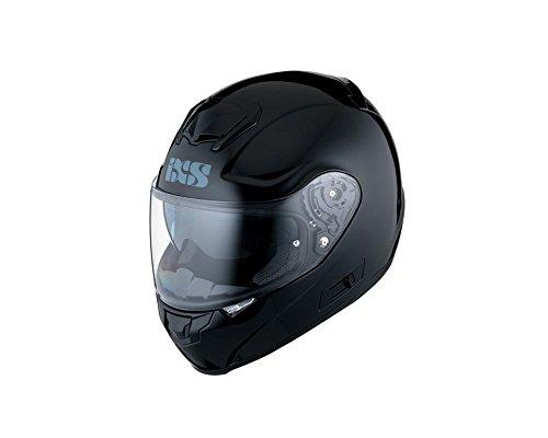 Integral casco IXS HX 215negro