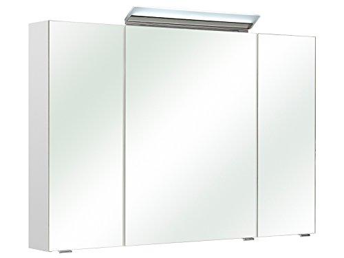 #Spiegelschrank Badschrank Badspiegel Spiegel Badezimmer Badmöbel#